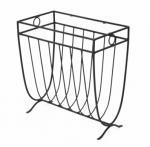 Kovaný (kovový) nábytek - 1-043 -